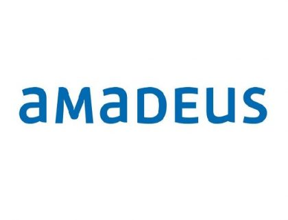 Amadeus names new Executive Vice President of Global Business Travel