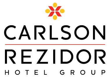 Carlson Rezidor to launch more hotels in East Africa