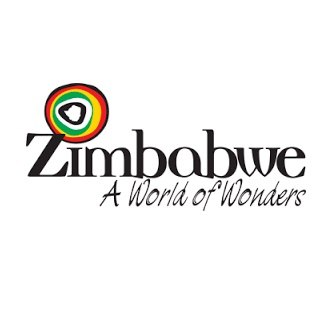 Zimbabwe Tourism Authority lists key 2017 tourism and cultural events