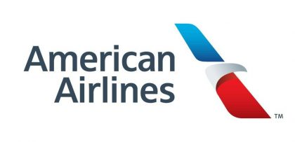 American Airlines Group reports Q4 and full year profit