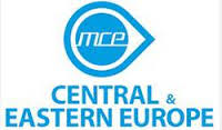 MCE Central & Eastern Europe: The ultimate MICE B2B forum in Riga is going to skyrocket!