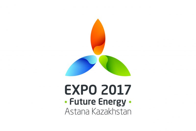 EXPO 2017 Kazakhstan: New and exciting tourist destination
