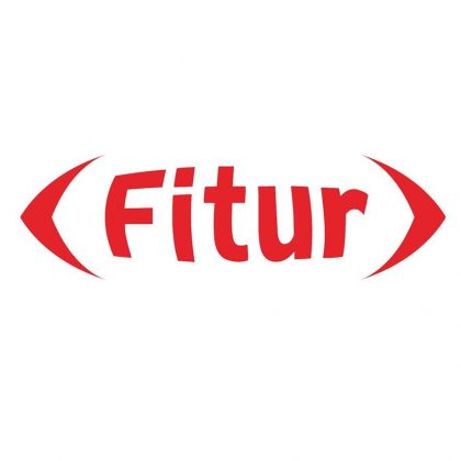 FITUR Madrid:  A busy trade show