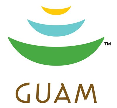 2016 smashes previous tourism records; Guam welcomed 1.53 million visitors