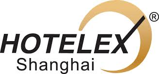 HOTELEX Shanghai 2017 Anticipates Record Number of Pavilions and Product Debuts