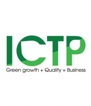 ICTP Destination in the USA: From Brand USA to the Marianas Visitors Authority
