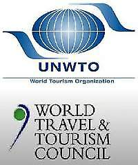 UNWTO Secretary General and the role Africa plays