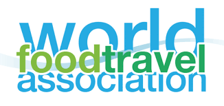 World Food Travel Association Announces 2017 FoodTrekking Awards