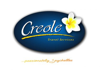 Creole Travel Services of Seychelles endorses Alain St.Ange for the position of Secretary General of the UNWTO