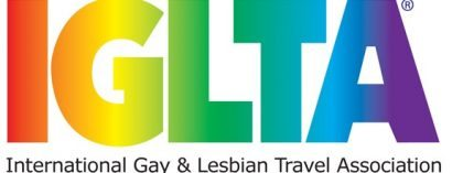 International Gay & Lesbian Travel Association honored with tourism award