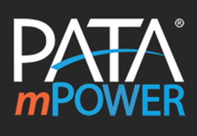 PATA and Microsoft collaboration paves way for digital transformation in tourism industry