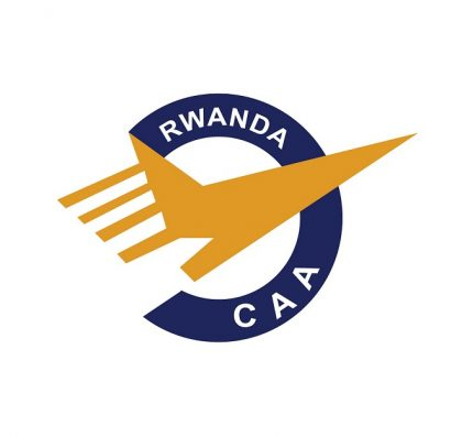 Rwanda Civil Aviation to concentrate on being regulator only