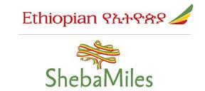 Ethiopian's frequent flyer programme adds new top tier