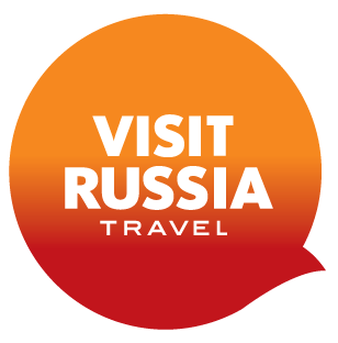 VisitRussia.Travel: Bespoke travel services
