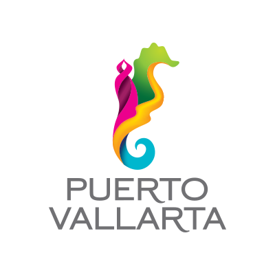 Puerto Vallarta Tourism gets ready for another record year