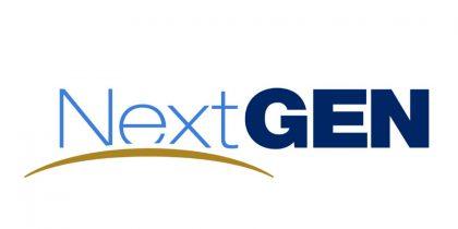 FAA issues statement on NextGen program