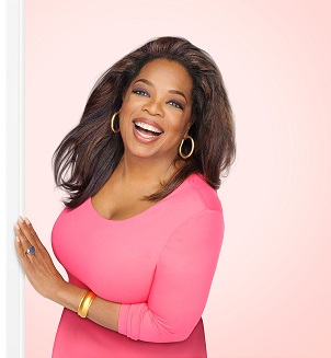 Holland America Line and O, The Oprah Magazine embark on exclusive partnership