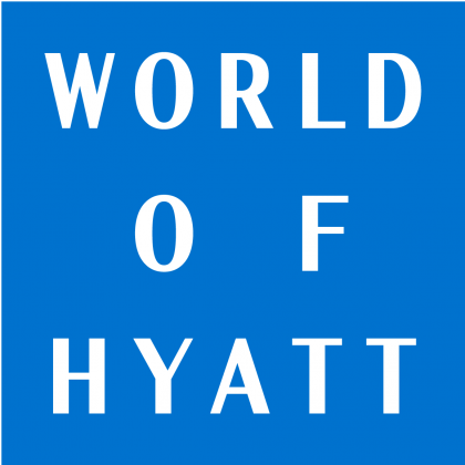 "World of Hyatt welcomes new era with ""For a World of Understanding"""