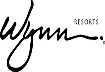 Wynn Resorts names new Chief Financial Officer