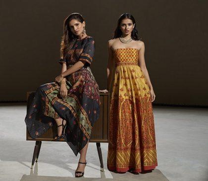 Top Indian fashion designer to showcase bridal wear at Bride Dubai 2017