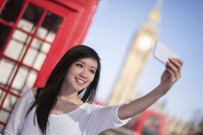 Asians' appetite for travel remains strong and becomes sophisticated