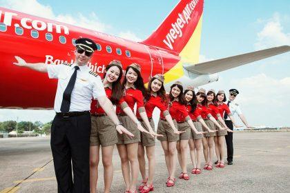 Vietjet launches new Danang-Seoul route