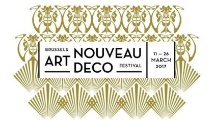 First Brussels Art Nouveau & Art Deco Festival adds 10 new buildings to its program
