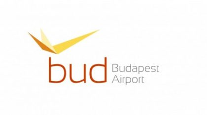 Budapest Airport boosts German links