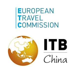 Europe is the Official Partner Destination for ITB China 2017