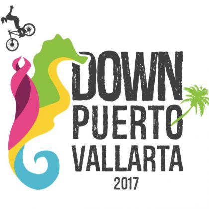 Puerto Vallarta Tourism Board announces Down Puerto Vallarta 2017