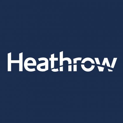 UK politicians, academia and businesses support Heathrow's new sustainability plan