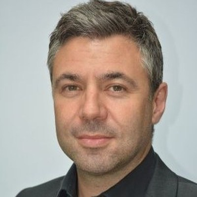 Routes appoints new Brand Director