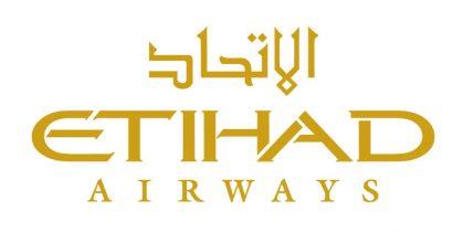 Etihad Airways issues statement on US travel restrictions