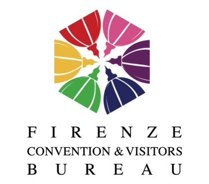 Firenze Convention and Visitors Bureau presents new Destination Florence project