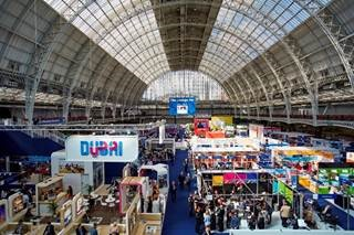 The Meetings Show and Meeting Design Institute to bring The Future of Meetings back in 2017
