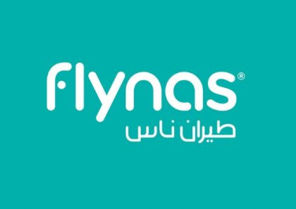 flynas to Operate Codeshare Flights to Seven New Indian Destination
