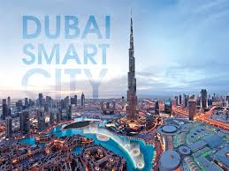 DubaiNOW Loyalty Platform by Smart Dubai