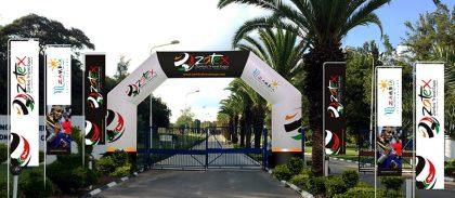 Zambia Travel Expo (ZATEX) 2017 set for April