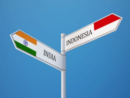 India and Indonesia strengthen tourism ties