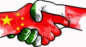 Signed ENIT-Alibaba agreement: Italy will chair the Chinese market