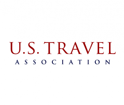 U.S. Travel Association statement on 9th Circuit Executive Order Ruling