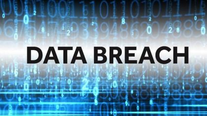 Travel law: 2015 data breach at Starwood Hotels and Resorts