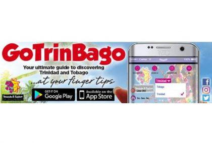 Trinidad and Tobago launches Lime365 campaign and GoTrinBago mobile destination app