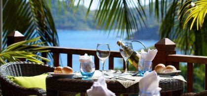 Valmer Resort in Seychelles upgrades customer experience