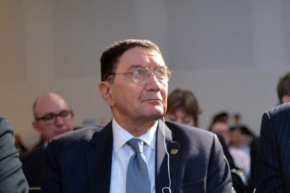 UNWTO chief: We have a problem with innovation and thinking outside the box