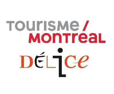 Tourisme Montréal welcomes Délice, a global network of food destinations