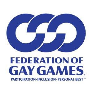 2022 Gay Games XI host city shortlist announced