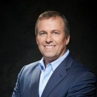 Interstate Hotels & Resorts names new Chief Executive Officer