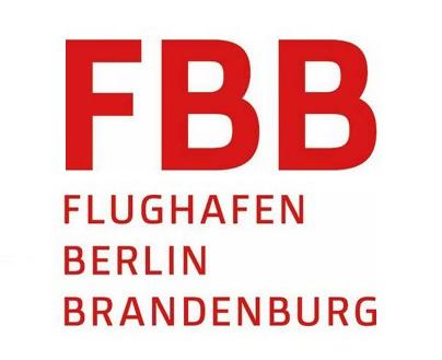 Image result for Flughafen Berlin Brandenburg GmbH