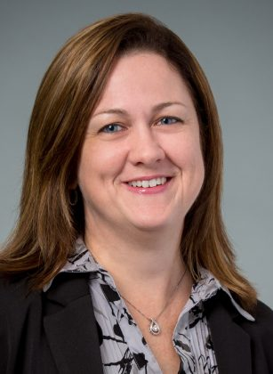 Benchmark appoints new Director of Marketing for Orlando resorts
